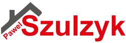 szulzyk-logo