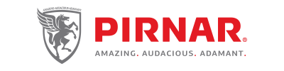 PIRNAR-Logo